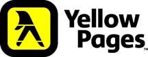 Ballard Computer Yellow Pages Reviews Customer Reviews