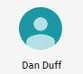 Dan Duff