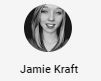 Jamie Kraft review
