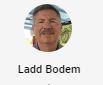 Ladd Bodem