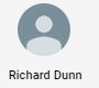 Richard Dunn