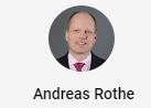 Andreas Rothe