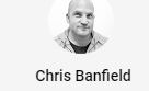 Chris Banfield