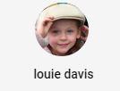 Louie Davis