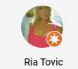 Ria Tovic