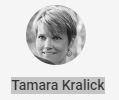 Tamara Kralick